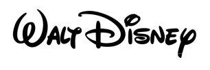 walt-disney-logo-20121